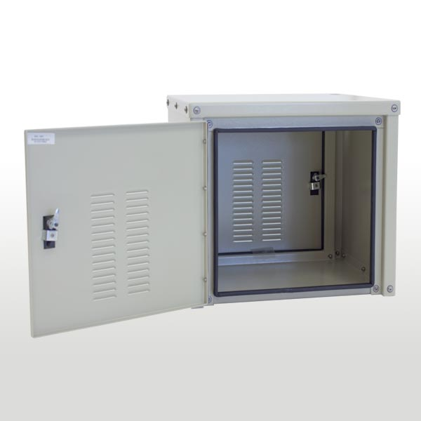 Outdoor Electrical Box Enclosures