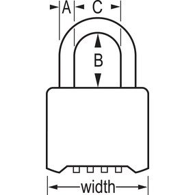 lock-schematic