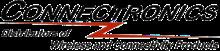 new conn logo