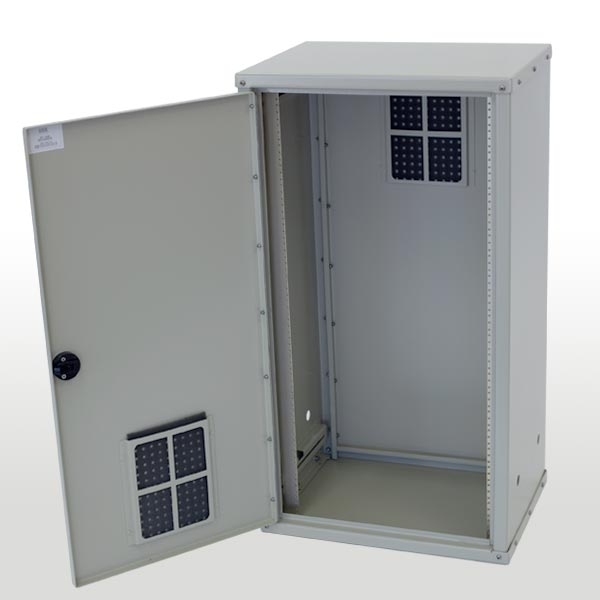 Industrial Outdoor Enclosures