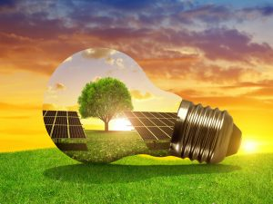 Enclosures for the Solar Industry