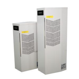 Pentair Air Conditioners