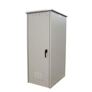WOD 78DDXC DOOR CLOSED