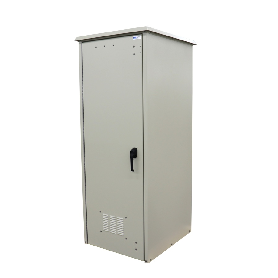 WOD 78DDC DOOR CLOSED