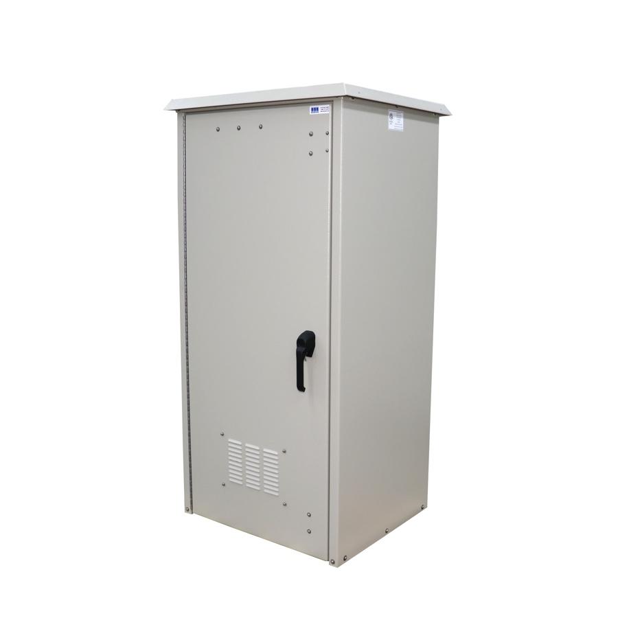 WOD 62DXC DOOR CLOSED