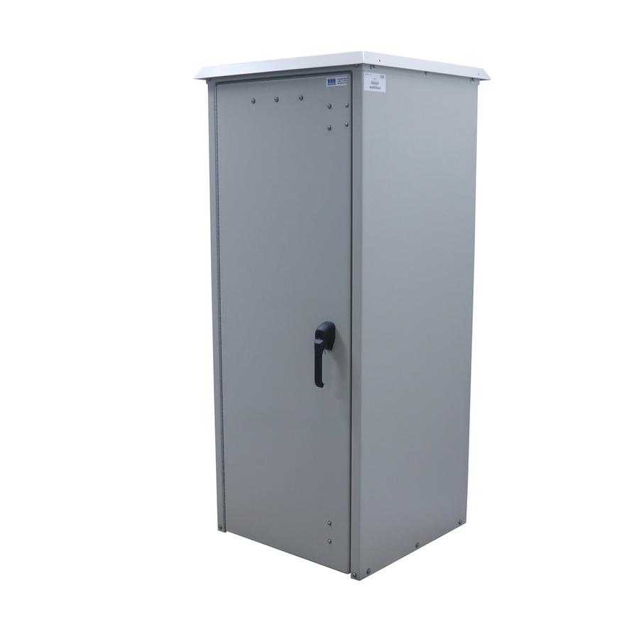 OD 62DXC UL50 DOOR CLOSED